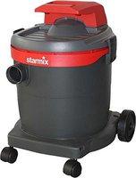 Starmix AS AR-1232 EH