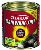 Celaflor Maulwurf-Frei