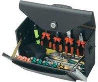 Parat Werkzeugtasche Top-Line 33200581