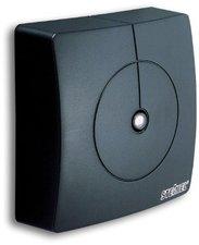 Steinel NightMatic 5000