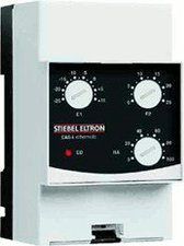 Stiebel Eltron EAS 4