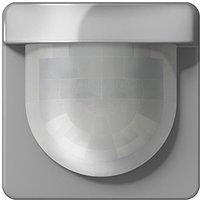 Jung Automatik-Schalter Standard (CD 1280 GR)