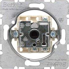 Berker Jalousie-Schlüsselschalter (3851)