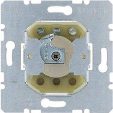Berker Jalousie-Schlüsseltaster (383110)