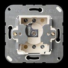 Jung Schlüsselschalter 10 AX 250 V (138.18)
