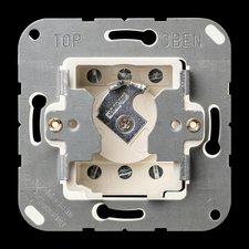 Jung Schlüsselschalter 16 AX 250 V (106.28)