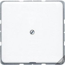 Jung Leitungsauslass (CD 590 A GB)