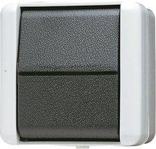Jung Wippschalter 10 AX 250 V (806 W)
