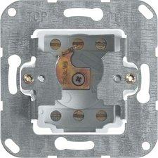 Peha Schlüsselschalter (624/2 PSS)