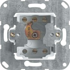 Peha Schlüsselschalter (624 T PSS)