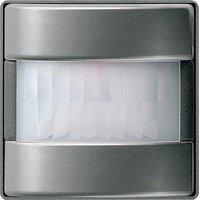 Gira System 2000 Aufsatz Automatikschalter (130020)