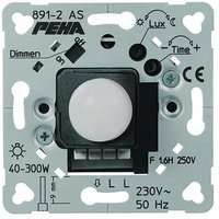 Peha Automatikschalter 110° Triacversion (891-2 AS o.A.)