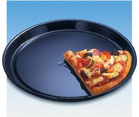 Dr.Oetker Back-Idee Kreativ Pizzablech 28 cm