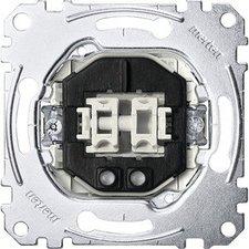 Merten Serien-Kontrollschalter-Einsatz (MEG3605-0000)