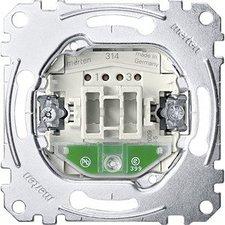 Merten Aus-Kontrollschalter-Einsatz (MEG3102-0000 )