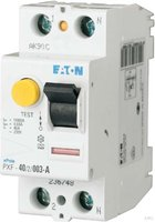 Moeller FI-Schutzschalter PXF-16/2/001-A