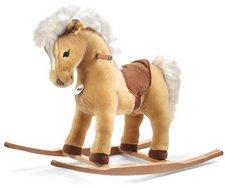 Steiff 48906 Franzi Reit-Pony