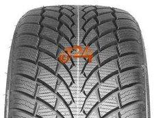Sonar Tyres PF-2 225/50 R17 98V