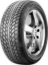 Sonar Tyres PF-2 215/55 R16 97H