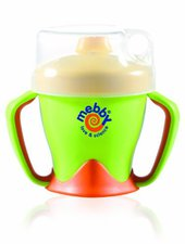 Mebby Easy Training Cup (ab 9 Monate)