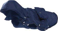 Hunter Mantel Fashion (46 cm)