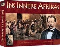 Phalanx Games Ins Innere Afrikas