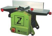 Zipper HB 204