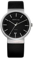 Bering Slim Classic (11036-402)