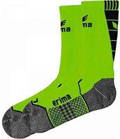 Erima Handball Training Pro