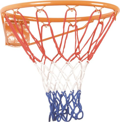 Basketball Korb Hudora 71700 - Outdoor