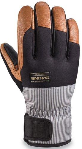 Dakine Charger Glove