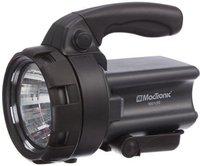 MacTronic Handlampe 9001