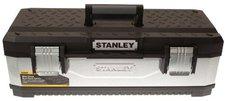 Stanley Werkzeugbox 1-95-620