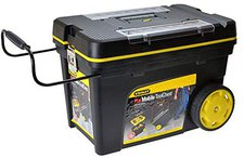 Stanley Mobile Montagebox 1-92-904
