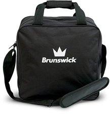 Brunswick Bowling T-Zone Single Tote