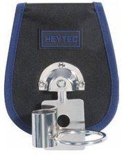 Heyco Hammer-Gürteltasche 50880700400