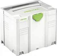 Festool Systainer SYS-TS 55 (00497681)