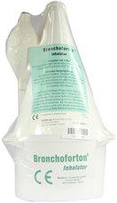 Winthrop Bronchoforton Inhalator