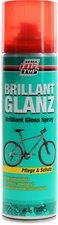 TipTop Glanz-Spray