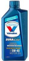 Valvoline Durablend Diesel 5W-40 (1 l)