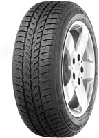 Mabor Winter Jet 175/65 R14 82T