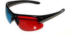TA Multimedia 3D Brille für TV und Kino