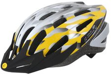 Le Tour de France Semi-In-Mold Helm
