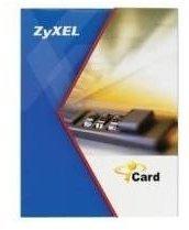 ZyXEL ZyWall USG 20 ContentFilter 1 Jahr (Multi)