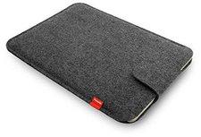 Freiwild Sleeve MacBook Air 13