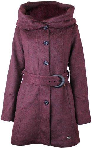 low priced 06fee 7213a khujo Malia Coat Damen-Wintermantel Daunenmantel Mantel ...