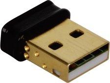 Joy-IT Mini WLAN USB-Adapter 150 Mbit/s