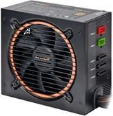 be quiet! Pure Power L8 CM 730W