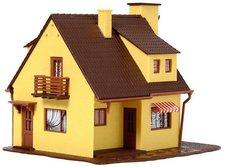 Vollmer Wohnhaus (9217)