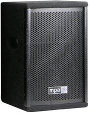 MPA M.A.R.L.I.S. 2.0 PA-System